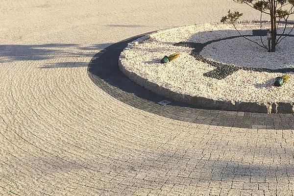 betonowa