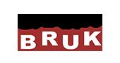 granitbruk-logo