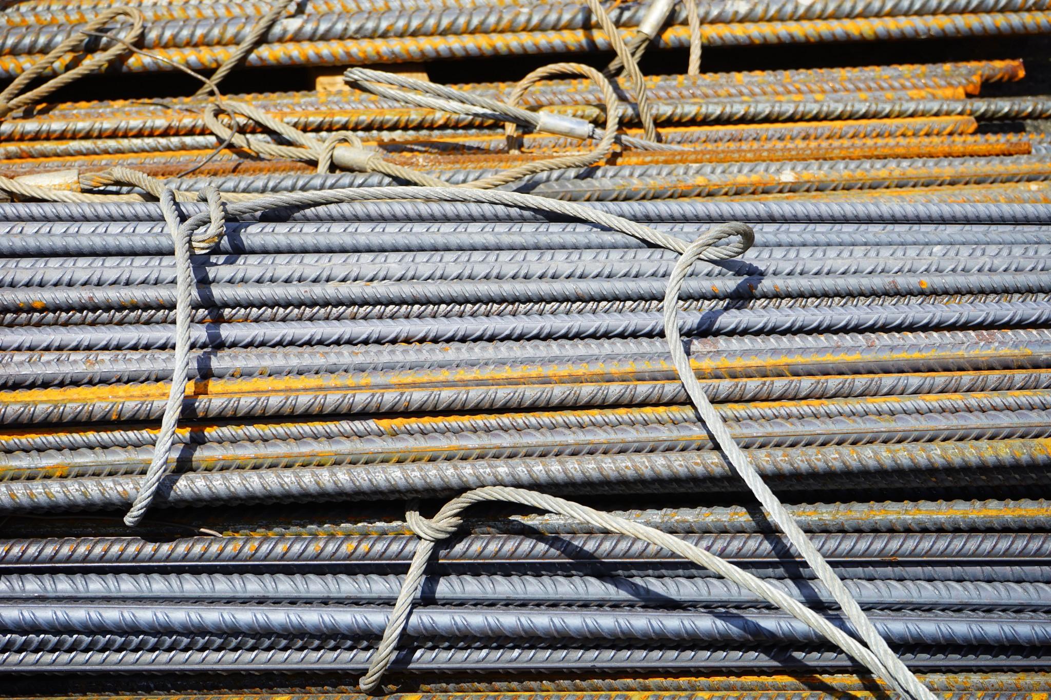 track-steel-line-metal-material-building-material-780251-pxhere.com